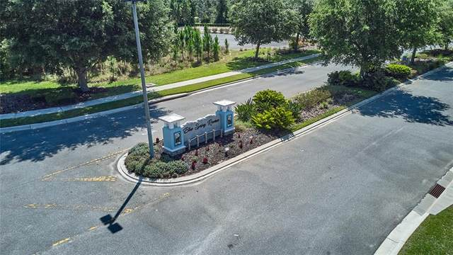 447 Long And Winding Road, Groveland, FL 34737 (MLS #S5045664) :: Vacasa Real Estate