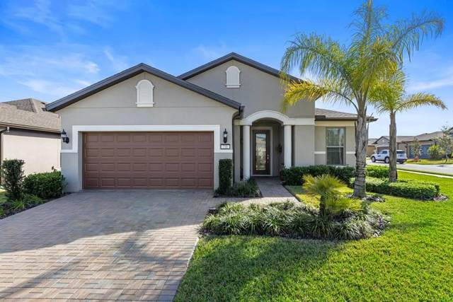 731 Asturias Road, Davenport, FL 33837 (MLS #S5045901) :: The Duncan Duo Team
