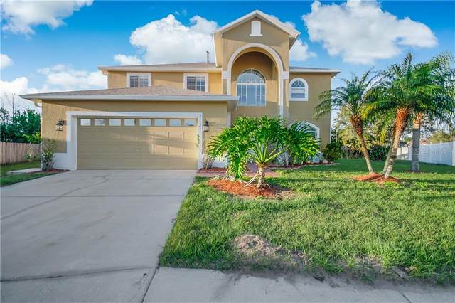 5552 Willow Bend Trail, Kissimmee, FL 34758 (MLS #S5046625) :: Vacasa Real Estate