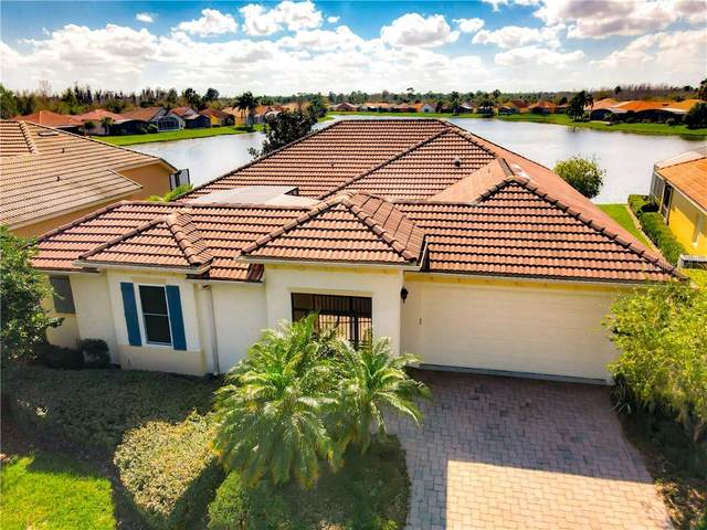 1071 Glendora Road S, Poinciana, FL 34759 (MLS #S5046789) :: Realty One Group Skyline / The Rose Team