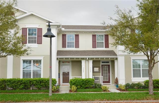 3508 Sebastian Bridge Lane, Harmony, FL 34773 (MLS #S5047242) :: Godwin Realty Group