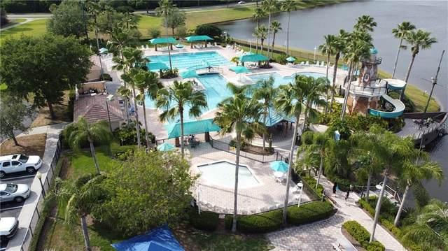 5716 Port Concorde Lane, Orlando, FL 32829 (MLS #S5048840) :: Everlane Realty