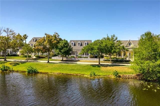 141 Eastpark Drive, Celebration, FL 34747 (MLS #S5048867) :: Bustamante Real Estate