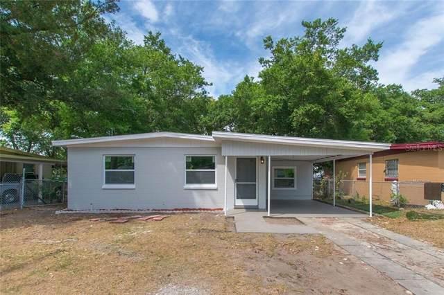 927 Citrus Street, Orlando, FL 32805 (MLS #S5049091) :: Griffin Group