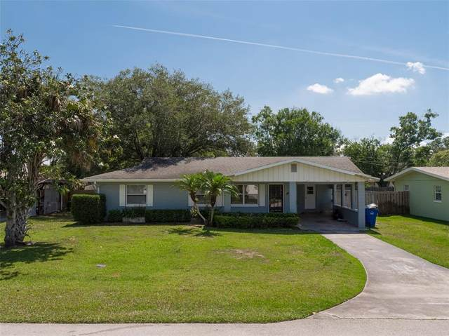 221 Virginia Avenue, Saint Cloud, FL 34769 (MLS #S5049244) :: RE/MAX Local Expert