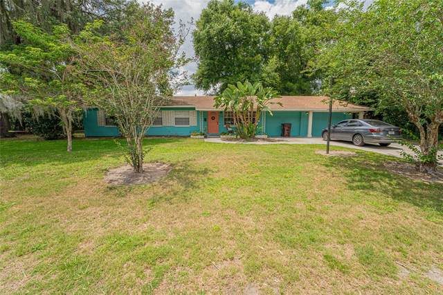 640 Roberta Avenue, Orlando, FL 32803 (MLS #S5050424) :: Premier Home Experts