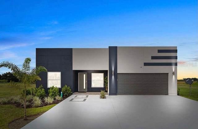 0 Sw 22Nd Street, Ocala, FL 34481 (MLS #S5051145) :: SunCoast Home Experts