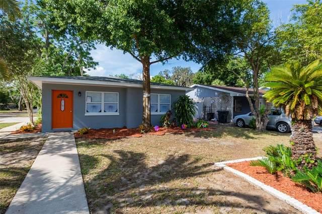 6040 Illinois Avenue, New Port Richey, FL 34653 (MLS #S5051443) :: RE/MAX Local Expert