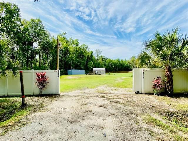6518 Old Tampa Highway, Davenport, FL 33896 (MLS #S5052518) :: Team Bohannon