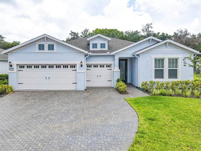 254 Celestial Way, Winter Springs, FL 32708 (MLS #S5052804) :: Vacasa Real Estate