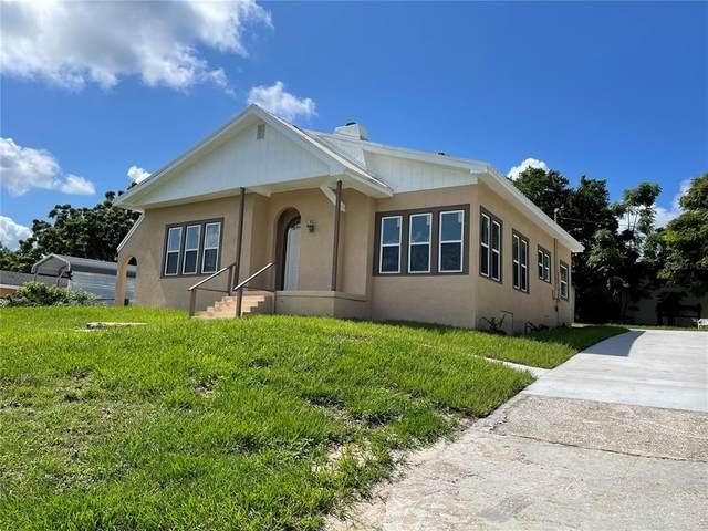 103 Gordon Drive, Lake Hamilton, FL 33851 (MLS #S5053383) :: Prestige Home Realty