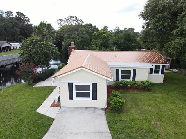 5830 Alligator Lake Shore W, Saint Cloud, FL 34771 (MLS #S5053570) :: Vacasa Real Estate