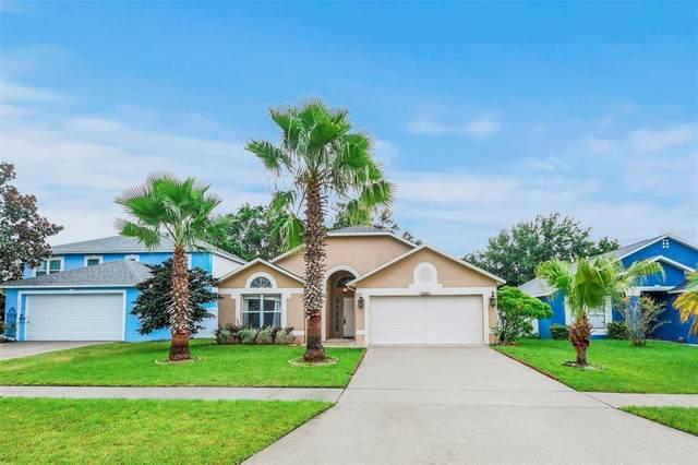 1020 Old Barn Road, Orlando, FL 32825 (MLS #S5053994) :: Globalwide Realty