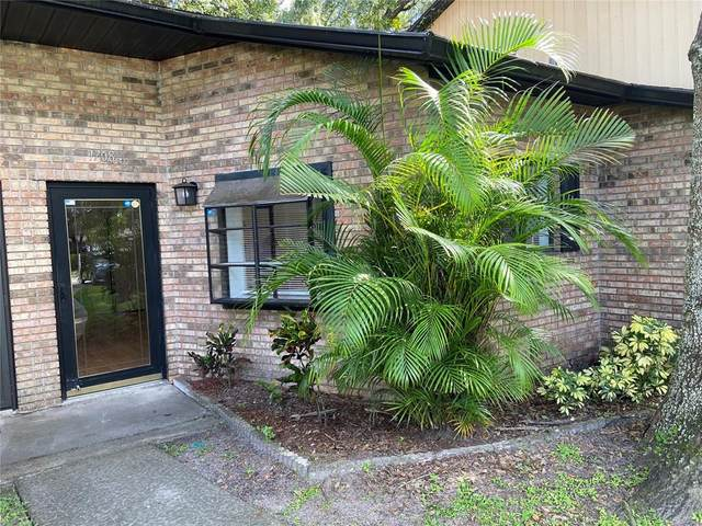 1708 Foxhall Circle, Kissimmee, FL 34741 (MLS #S5054087) :: Cartwright Realty