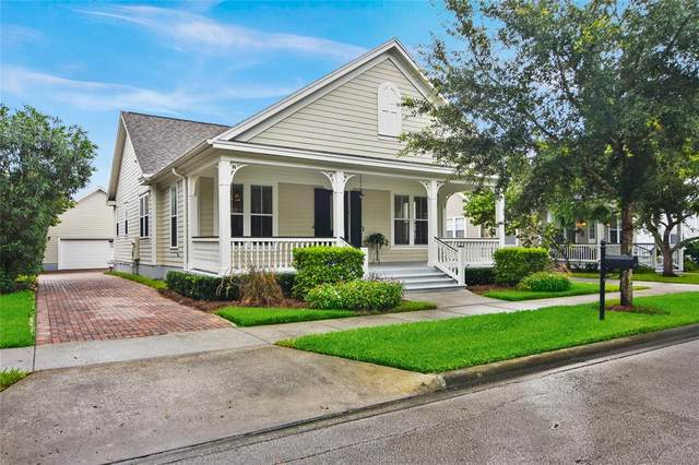 928 Croton Road, Celebration, FL 34747 (MLS #S5054199) :: McConnell and Associates