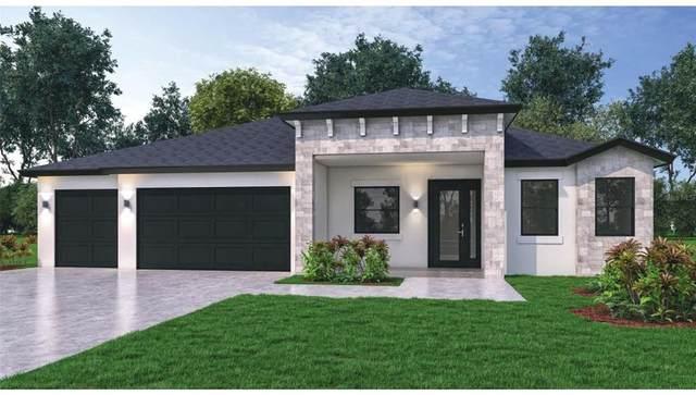Orlando, FL 32833 :: Zarghami Group