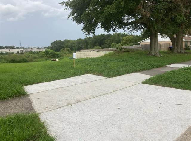 6202 Denson Drive, Orlando, FL 32808 (MLS #S5056557) :: Vacasa Real Estate