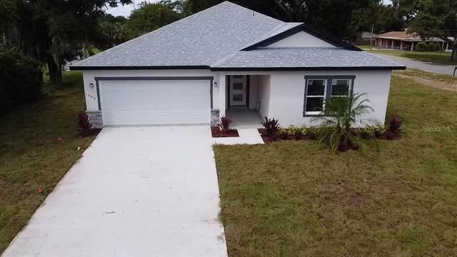 1002 N 20TH Street, Haines City, FL 33844 (MLS #S5056739) :: Vacasa Real Estate