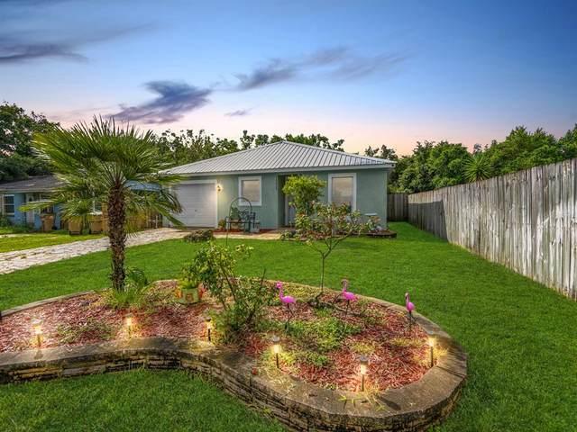 19624 E Umatilla Boulevard, Umatilla, FL 32784 (MLS #S5056938) :: Vacasa Real Estate