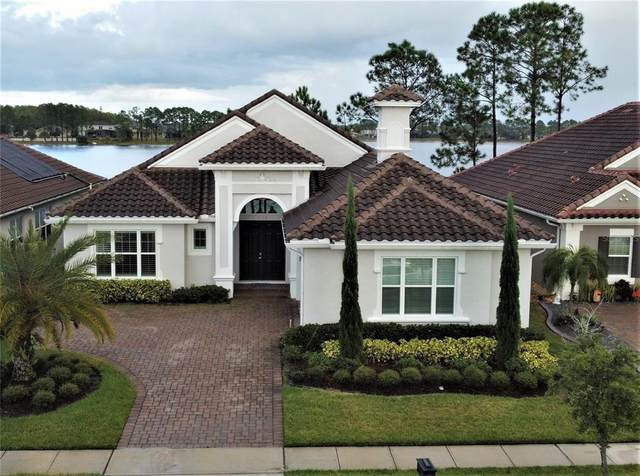 Orlando, FL 32824 :: Prestige Home Realty