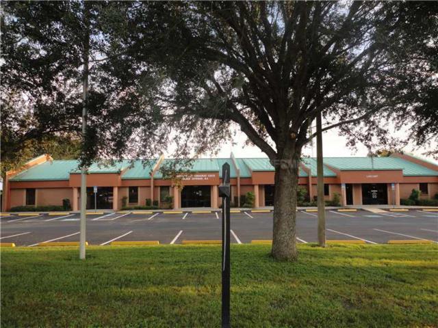 37814 Medical Arts Court CT #37814, Zephyrhills, FL 33541 (MLS #T2401978) :: The Duncan Duo Team