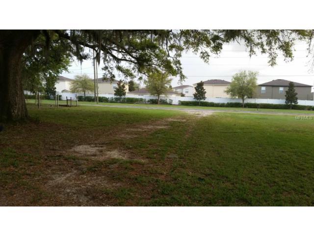 Wesley Chapel, FL 33543 :: The Duncan Duo Team