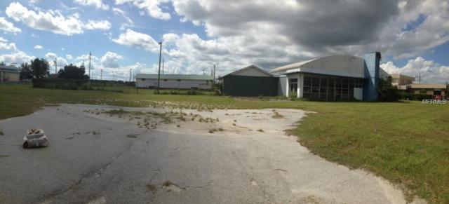 1489 Us Highway 17 N, Wauchula, FL 33873 (MLS #T2781632) :: The Duncan Duo Team