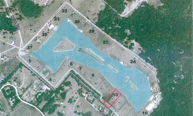 24045 Hideout Trail, Land O Lakes, FL 34639 (MLS #T2787103) :: Delgado Home Team at Keller Williams