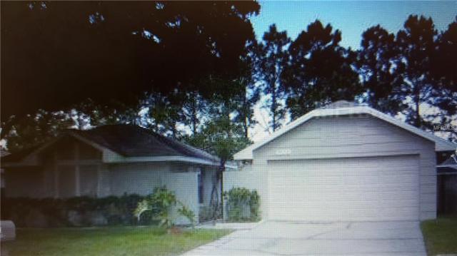 4209 Interlake Drive, Tampa, FL 33624 (MLS #T2791874) :: The Duncan Duo Team