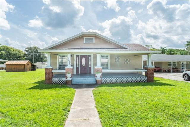 8625 Twin Lakes Boulevard, Tampa, FL 33614 (MLS #T2859784) :: Mark and Joni Coulter | Better Homes and Gardens