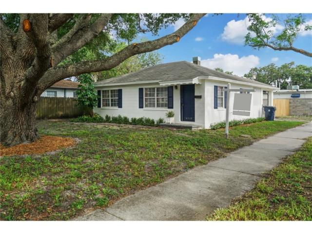 4318 W Empedrado Street, Tampa, FL 33629 (MLS #T2862788) :: The Duncan Duo & Associates