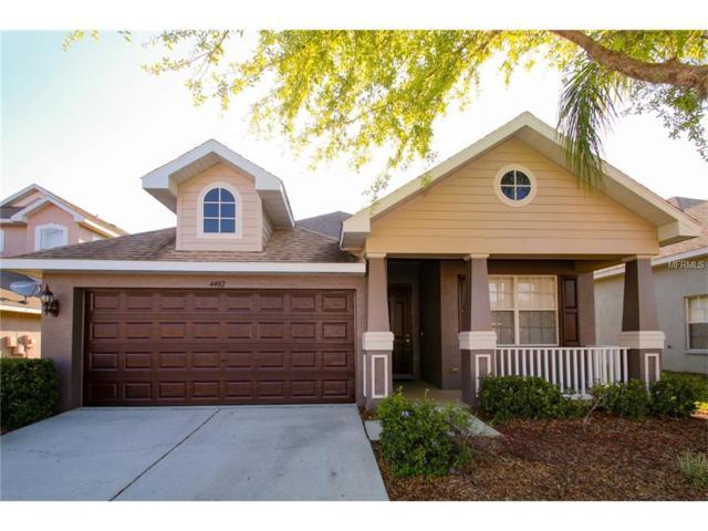 4402 Yans Court, Wesley Chapel, FL 33543 (MLS #T2869718) :: The Duncan Duo & Associates