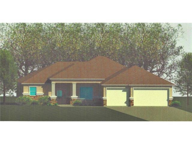 104 Hidden Lake Drive, Brandon, FL 33511 (MLS #T2871238) :: The Duncan Duo & Associates