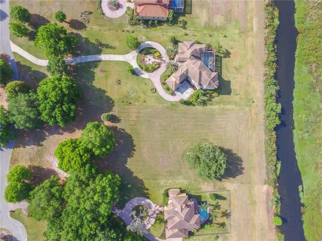 10509 Broadland Pass, Thonotosassa, FL 33592 (MLS #T2871563) :: Griffin Group
