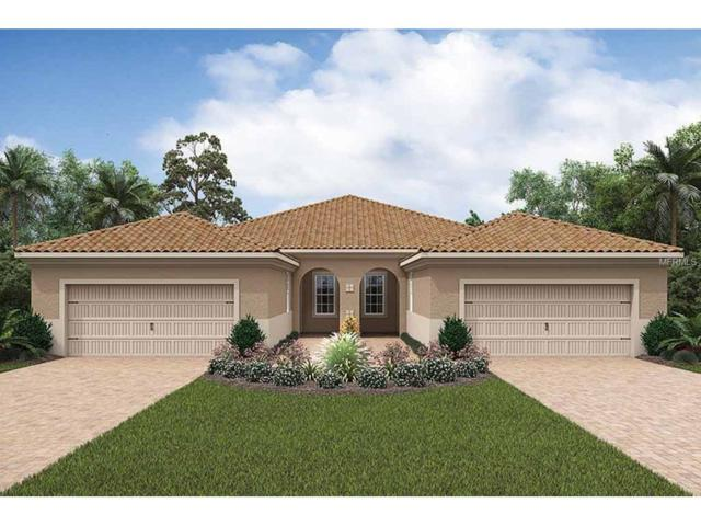 11859 Tapestry Lane #128, Venice, FL 34293 (MLS #T2874347) :: Medway Realty