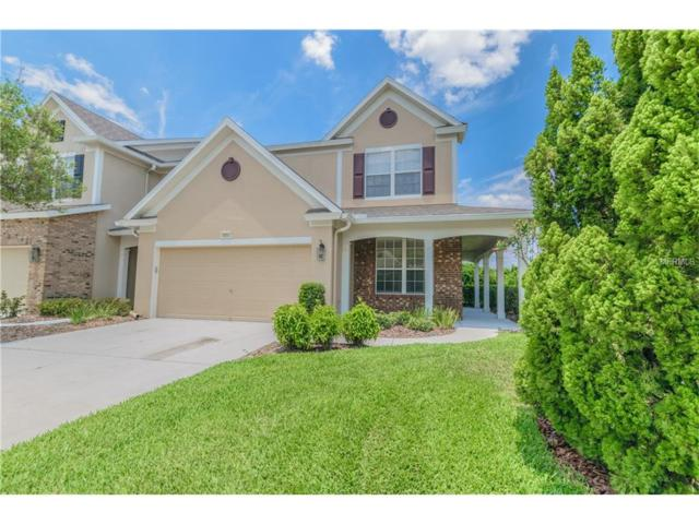4654 Pond Ridge Drive, Riverview, FL 33578 (MLS #T2882181) :: Alicia Spears Realty