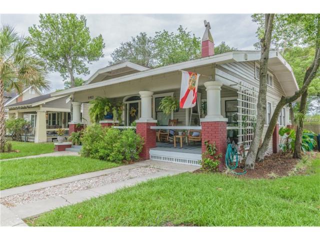 5912 N Suwanee Avenue, Tampa, FL 33604 (MLS #T2883306) :: The Duncan Duo & Associates