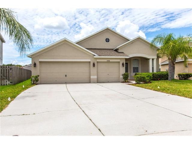 11416 Dutch Iris Drive, Riverview, FL 33578 (MLS #T2887280) :: Arruda Family Real Estate Team