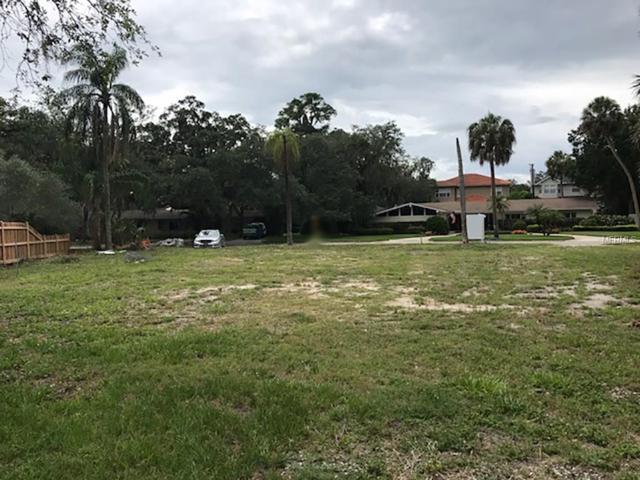 2608 S Hawthorne Circle, Tampa, FL 33629 (MLS #T2887602) :: The Duncan Duo & Associates