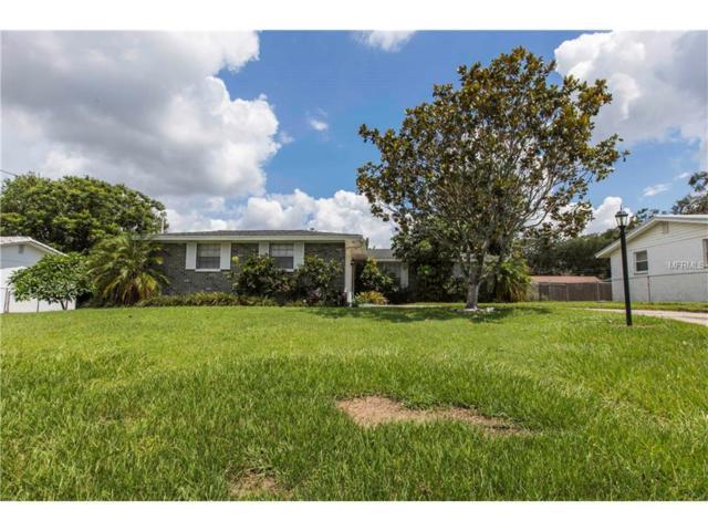 904 Greenwell Drive, Brandon, FL 33511 (MLS #T2892416) :: Arruda Family Real Estate Team