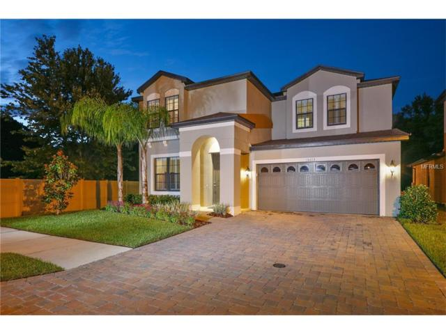 15213 Fiji Isle Place, Tampa, FL 33647 (MLS #T2892471) :: Team Bohannon Keller Williams, Tampa Properties