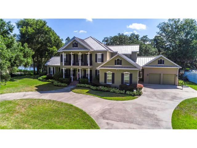 7014 Neptune Way, Riverview, FL 33578 (MLS #T2895961) :: The Duncan Duo & Associates