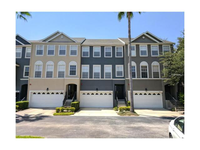 1533 Pleasant Harbour Way, Tampa, FL 33602 (MLS #T2901607) :: The Duncan Duo & Associates
