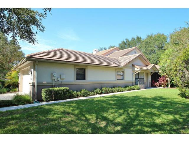 17554 Fairmeadow Drive, Tampa, FL 33647 (MLS #T2904516) :: Delgado Home Team at Keller Williams