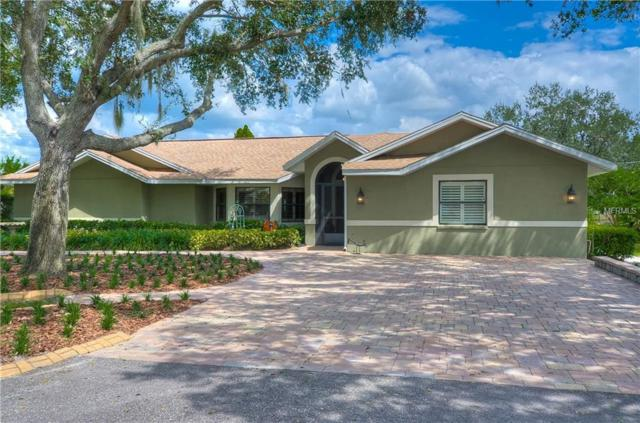 11910 North Street, Gibsonton, FL 33534 (MLS #T2904824) :: The Duncan Duo Team