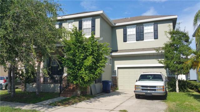 7208 S Saint Patrick Street, Tampa, FL 33616 (MLS #T2907142) :: Lovitch Realty Group, LLC