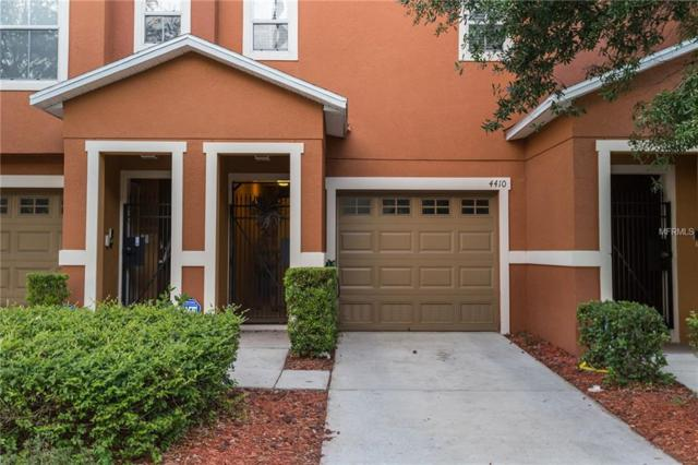 4410 Tuscan Loon Drive, Tampa, FL 33619 (MLS #T2908746) :: Griffin Group