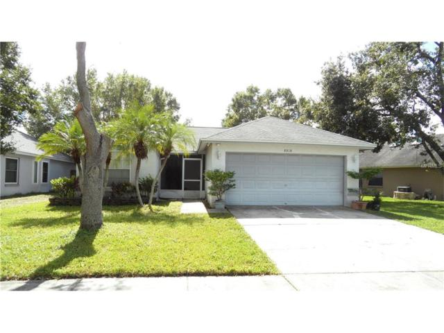 Tampa, FL 33626 :: The Duncan Duo & Associates