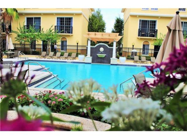 5228 Hampton Beach Place Na, Tampa, FL 33609 (MLS #T2915038) :: Cartwright Realty