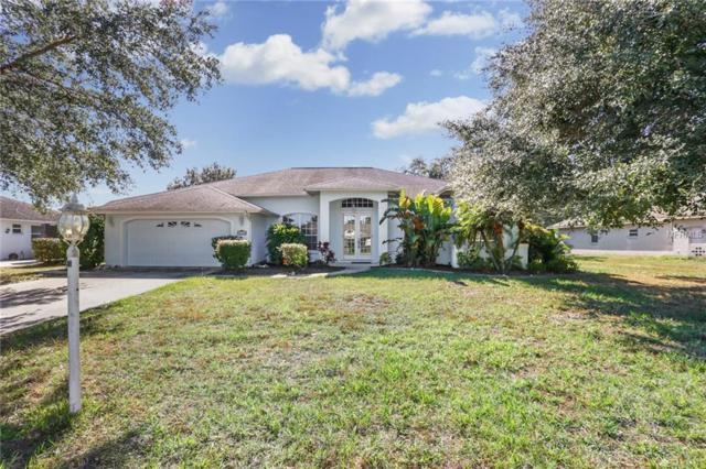 15120 3RD Drive E, Bradenton, FL 34212 (MLS #T2918321) :: Burwell Real Estate